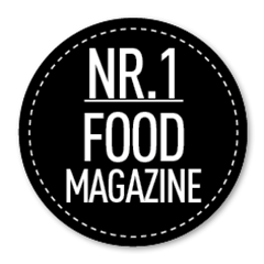nr1 foodmagazine