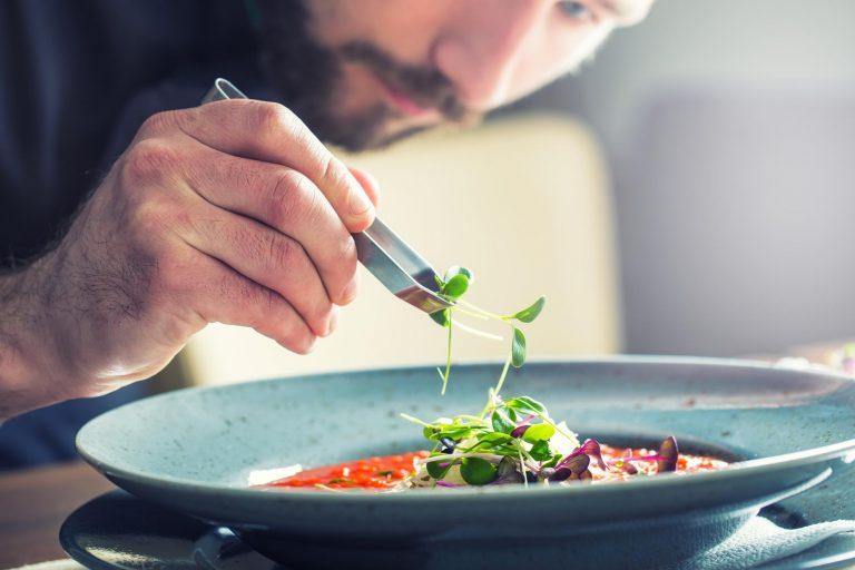 3x culinaire hotspots op Texel