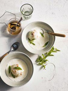 sorbet-karnemelk-deliciousmagazine