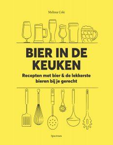bier in de keuken - delicious