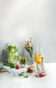 Chaudfontaine-water-deliciousmagazine