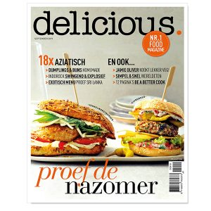 cover-delicious-nr9