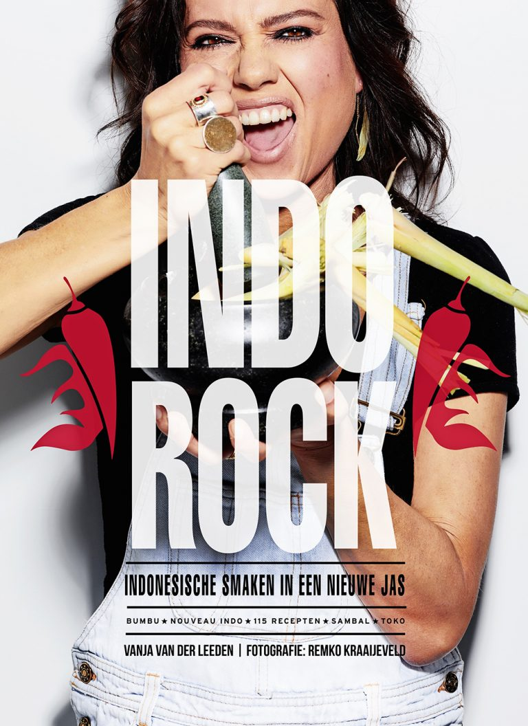 Indorock-deliciousmagazine