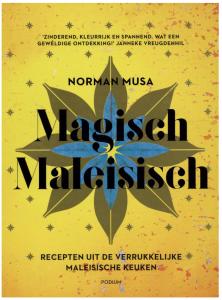 magischmaleisisch-deliciousmagazine