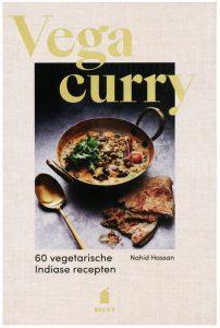 Vegacurry-deliciousmagazine
