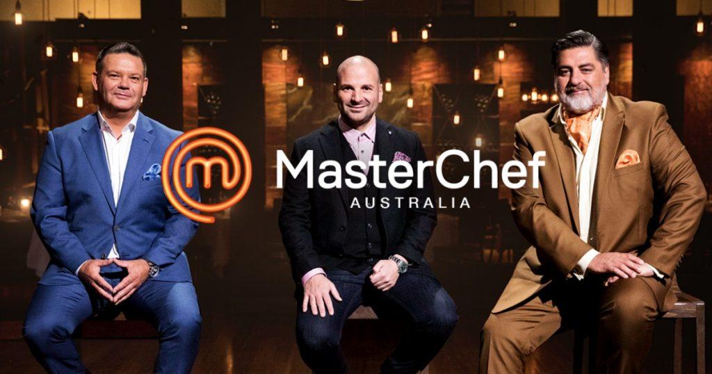 masterchef-australië-deliciousmagazine