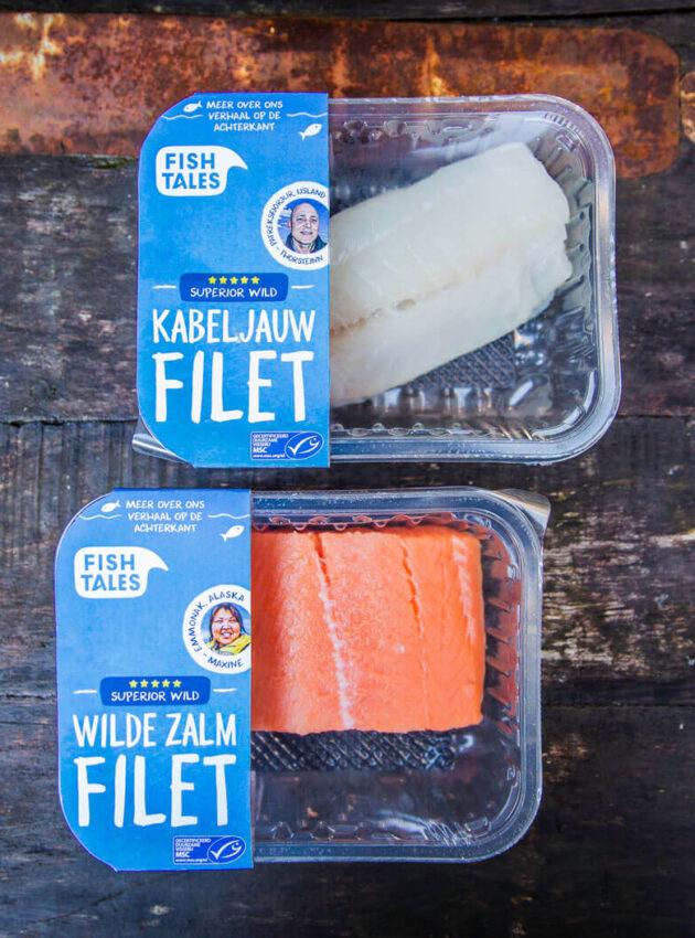 FishTales_vis_deliciousmagazine