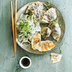 Snelle dumplings - delicious