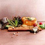 camembert-deliciousmagazine
