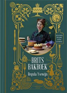 BritsBakboek_cover