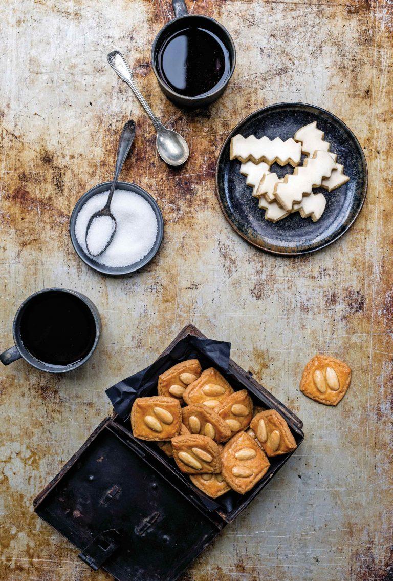 pitmoppen - delicious