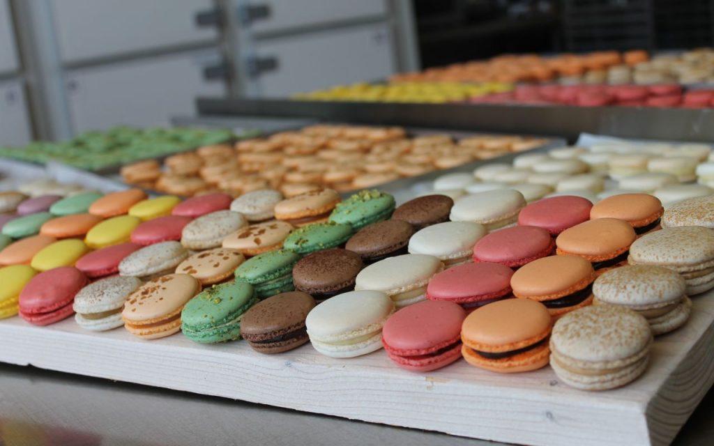 bakery institute - delicious (1)