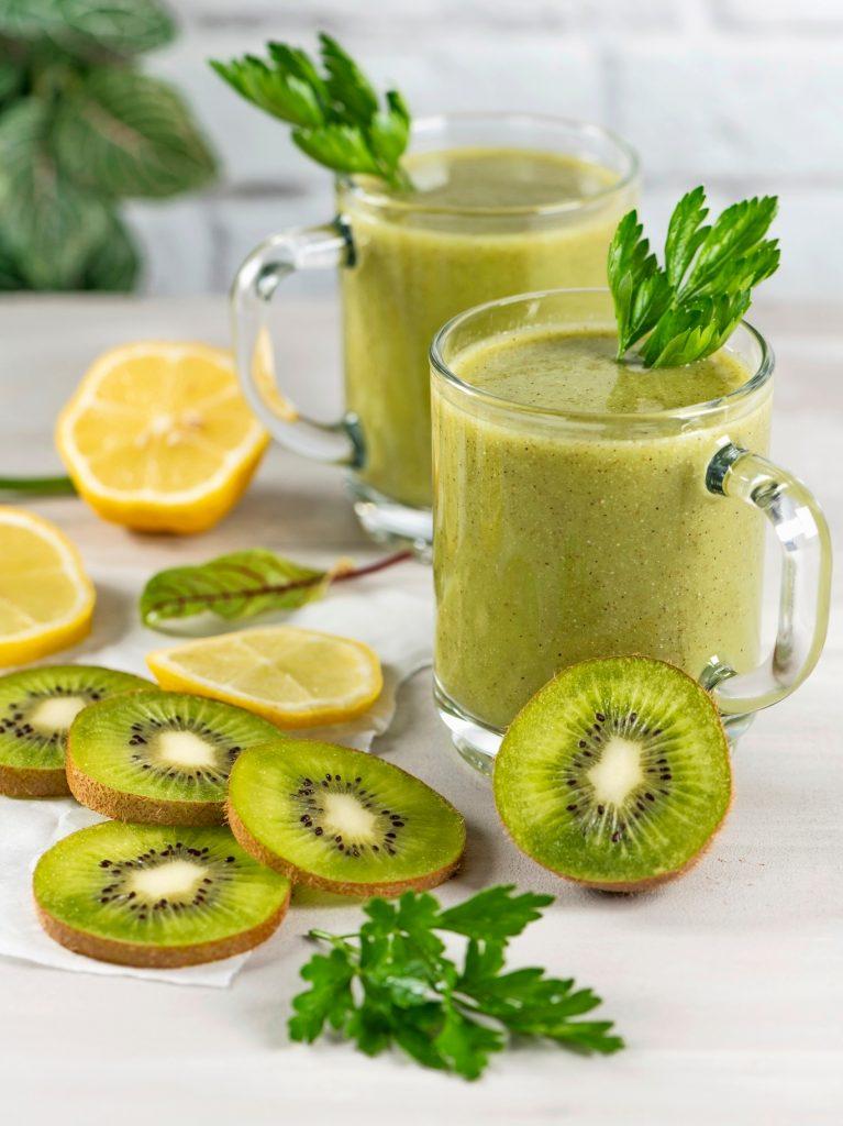kiwi_zespri - delicious