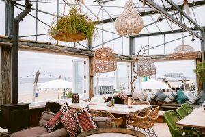 Club_Zand hotspots -delicious