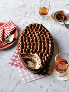 chocolade-hazelnotentiramisu - delicious