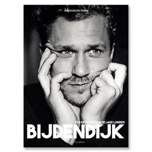 Cover_Bijdendijk_webshop