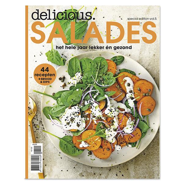 Cover_DLC_202005S_specialsalades_webshop