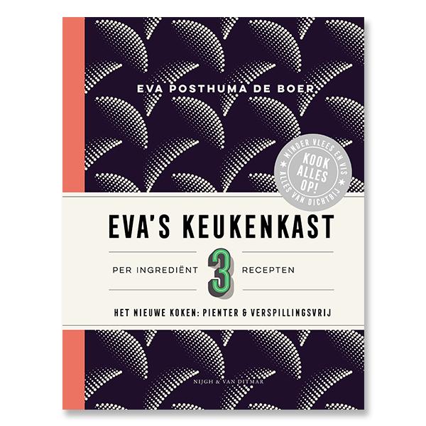 Cover_EvasKeukenkast_webshop