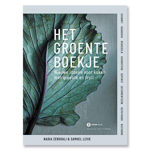 Cover_Groenteboekje_webshop
