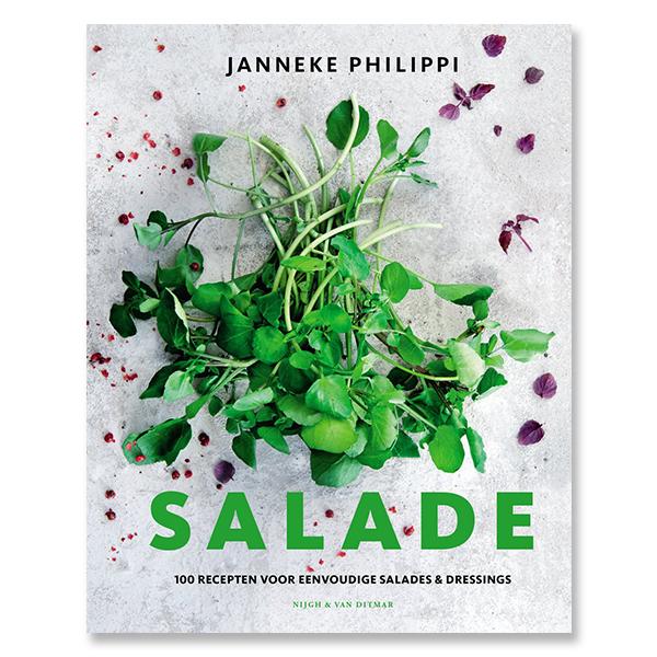Cover_SaladesJannekePhilippi_webshop