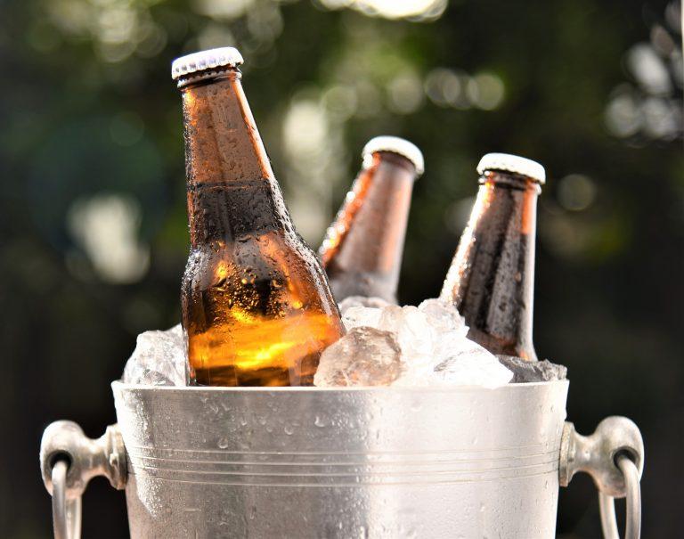 bier (1) - delicious