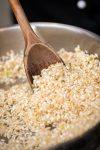 risotto - delicious