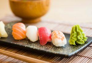 wasabi (1) - delicious