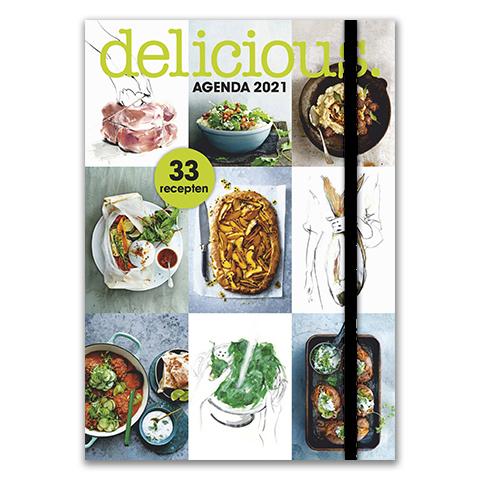 Cover_DLCAgenda2021_webshop