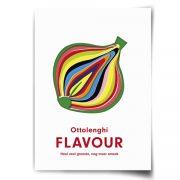 Cover_Flavour_webshop