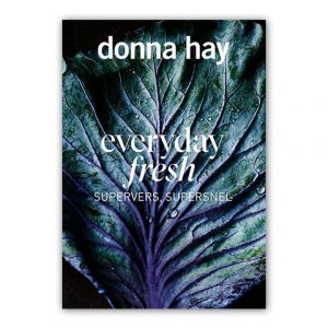 Cover_DonnaHay_EverydayFreshNL