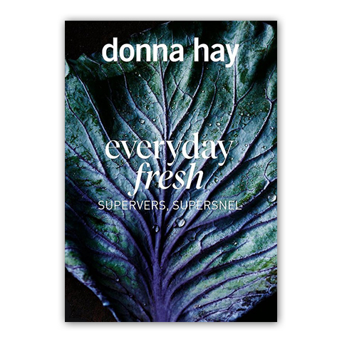 Cover_DonnaHay_EverydayFreshNL