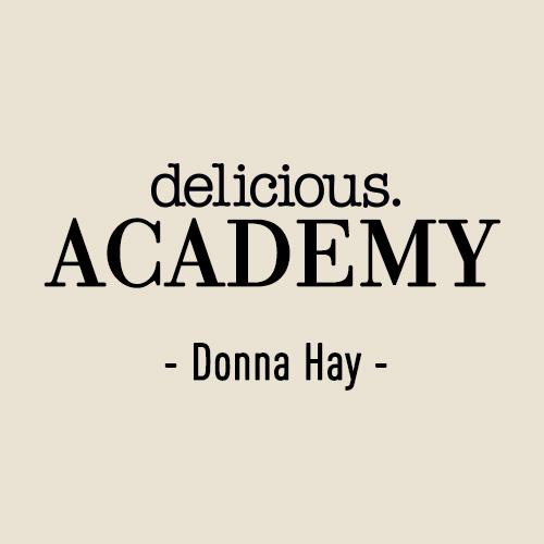 Webshop_DonnaHay_EverydayFreshN