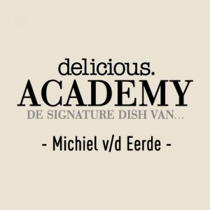 Webshop_deliciousmasterclasses_SIGNATUREDISH_MichielvdEerde