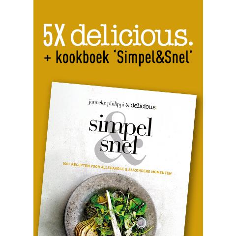 DLC_Simpel&Snelboekwerf_webshopN