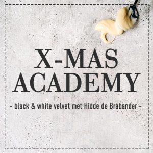 DLC_webshop_kerstmasterclass_blackwhitevelvet2
