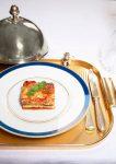 Lasagne Fred van het Land - delicious