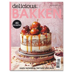 Cover_DLC012021S_bakken_webshop