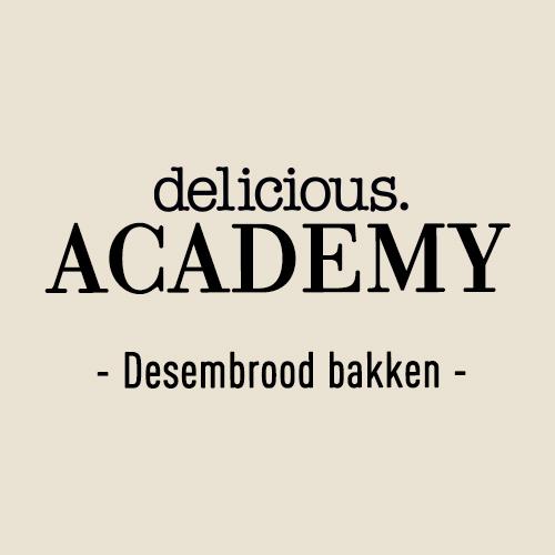 Webshop_deliciousmasterclass_DesembroodBakken