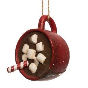 chocolademelk - delicious