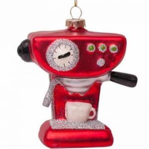 espressomachine - delicious