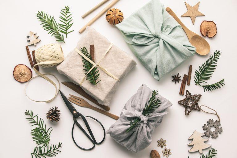 kerst-achergrond-culinaire-cadeaus - delicious