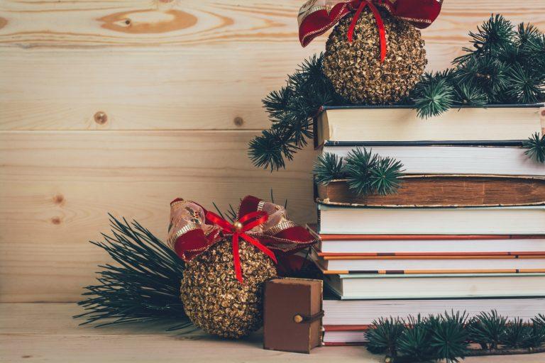 kookboeken tips kerst - delicious
