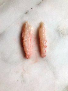 langoustine bereiden (4) - delicious