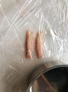 langoustine bereiden - delicious