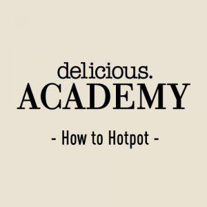 Basis_webshop_deliciousmasterclasses_HowToHotpot
