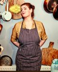 Yvette van Boven - delicious
