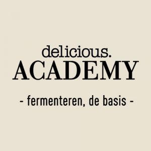 Webshop_deliciousmasterclass_FermenterenBasis