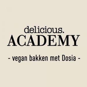 Webshop_deliciousmasterclass_VeganBakken