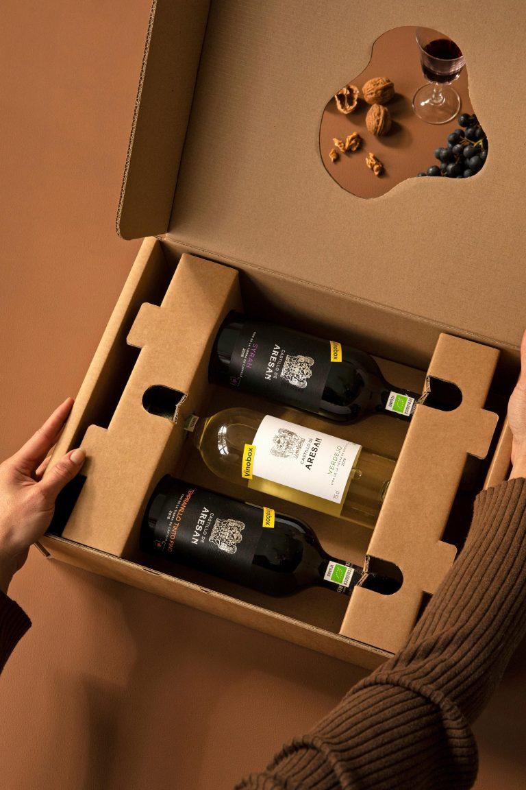 vinobox-wijn-delicious