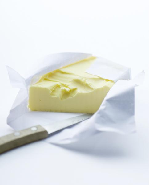ingr.zuurkool boter
